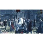 Assassin's Creed on PS3