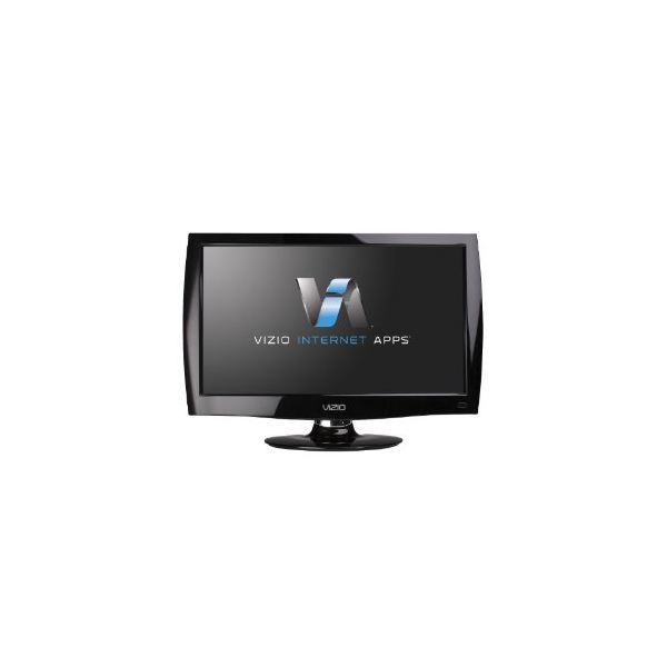 VIZIO M221NV 22-Inch Full HD 1080P LED LCD TV