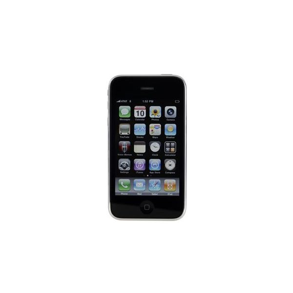 iphone 5 refurbished at t should you buy refurbished iphones from at amp t 14563