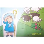 pictures of nursery rhymes 008