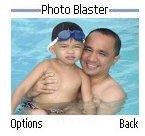 Photo Blaster