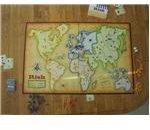 Risk Board Game (wikipedia.org/)