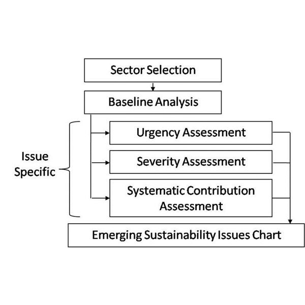 Examples of Impact Analysis and Data Presentation for Project Assessments