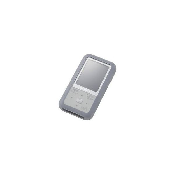 Sony CKM-NWS610WHI Protective Case