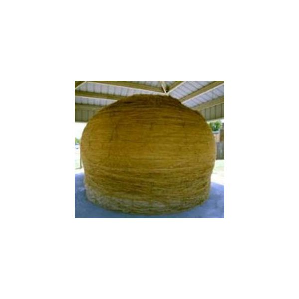 worlds-largest-ball-of-twine