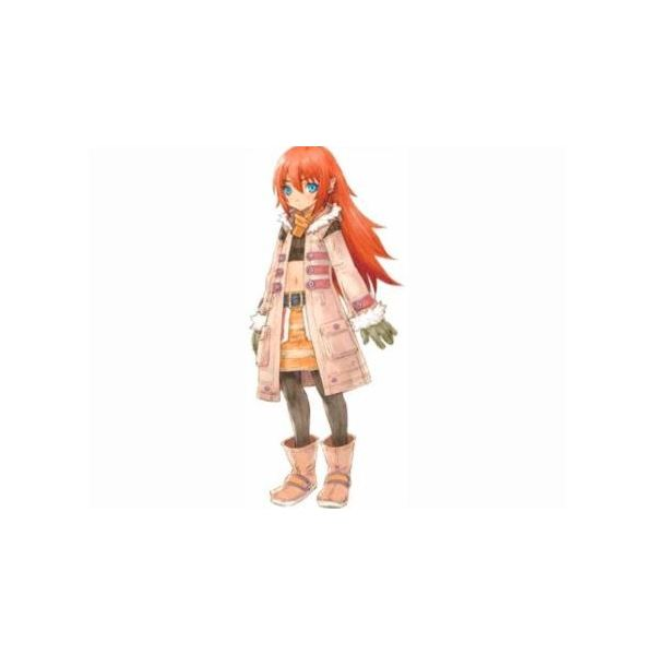 Raven is easily one of the most unique and mysterious Harvest Moon characters in the entire franchise.