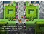 RPG Maker VX: Mouse Script