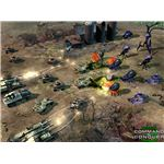 command and conquer 3 screenshot