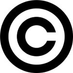 Internet Copyright Law - An Image Like This Is Too Generic for Copyright