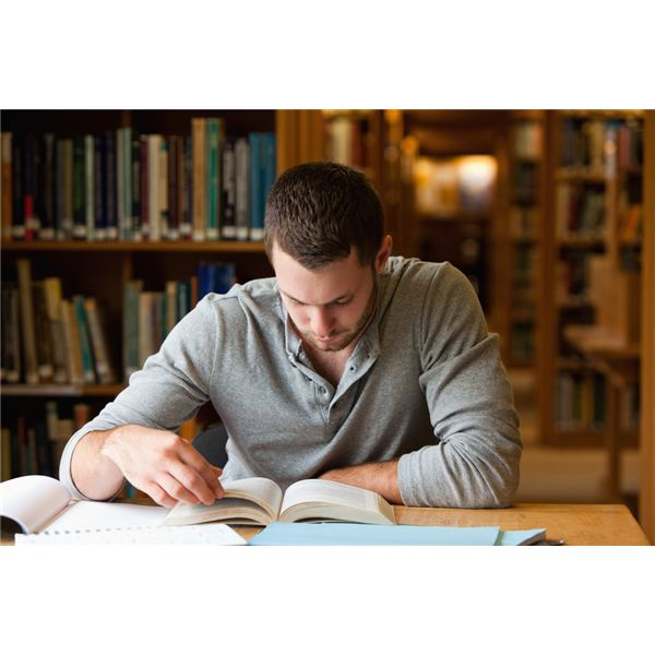 5 Traits of Successful College Students