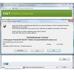 ActiveX Installation