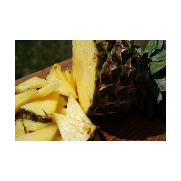 pineapple for arthritis