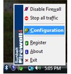 Handy Commands in Using SPF