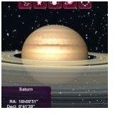 SkyOrb for iPhone 3