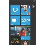 Development of Windows Mobile 7 was stopped in order to focus on Windows Phone 7