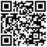 Dropbox QR