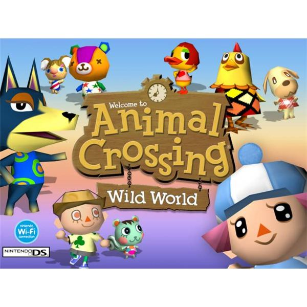 animalcrossingwildworld-01