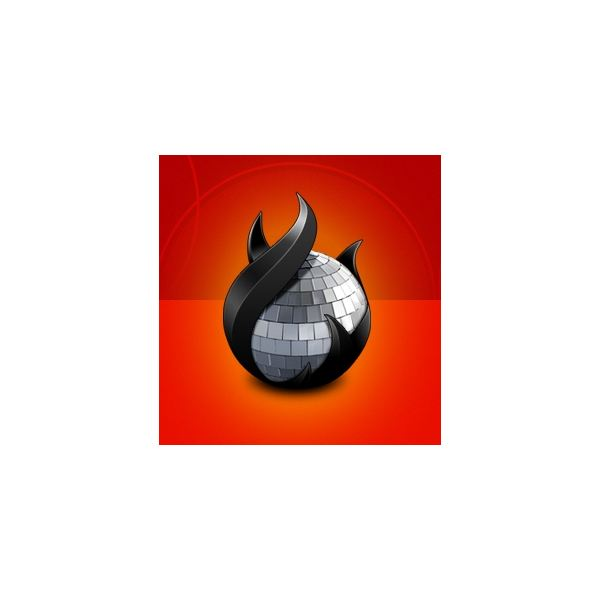 Looking For The Best DVD Burning Software For Mac OS X?