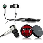 Sony Ericsson HBH-IS800 Bluetooth Stereo Headset