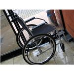 Several organizations donate recycled wheelchairs.
