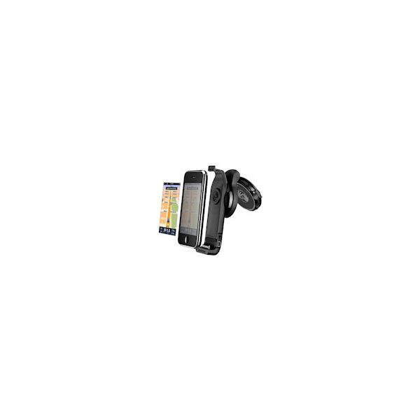 Source: https://www.product-reviews.net/2009/10/07/tomtom-iphone-car-kit-no-app-included-in-high-price/