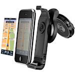 Source: http://www.product-reviews.net/2009/10/07/tomtom-iphone-car-kit-no-app-included-in-high-price/