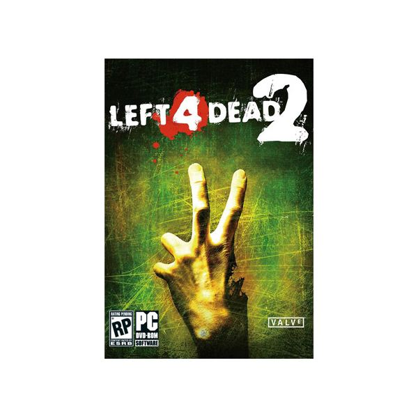 Left 4 Dead & Left 4 Dead 2 Archives - Altered Gamer