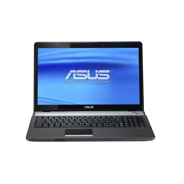 The Best Laptop Notebook Computer Deals