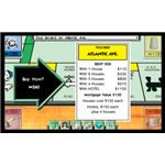 Buying property in Windows Phone Monopoly