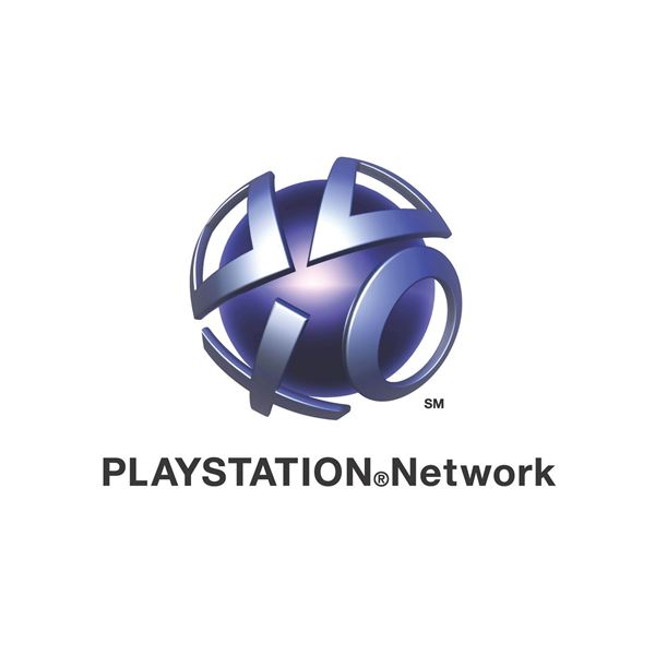 Breakdown of the PSN and PS3 Hack