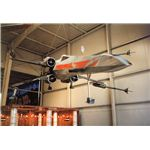 800px-X-Wing