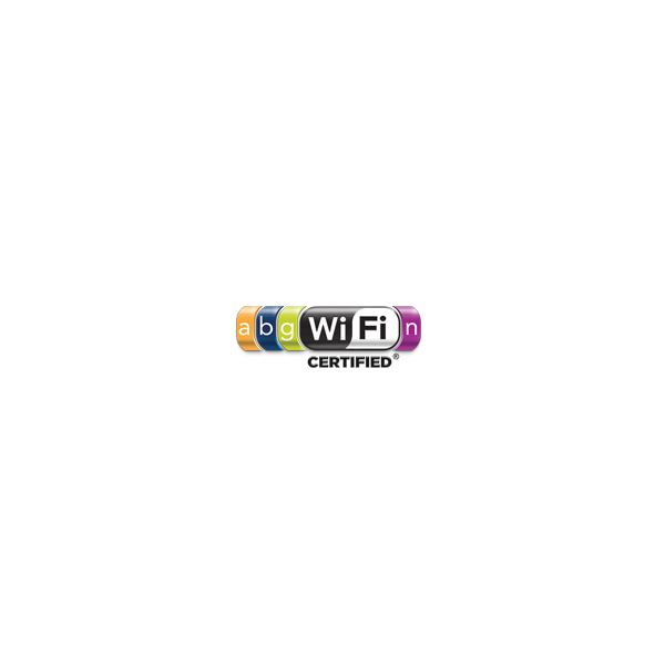What is WiFi Certification