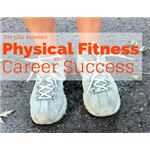 Link between Fitness and Success