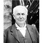 500px-Edison-at home in Ft. Myers Florida 1914 detail LC-LC-USZ62-131044 .tiff adjusted