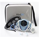 The-MindSpa-Self-Hypnosis-Device