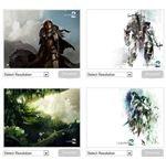 Guild Wars 2 Wallpapers 2