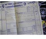 800px-Volkswagen Invoice