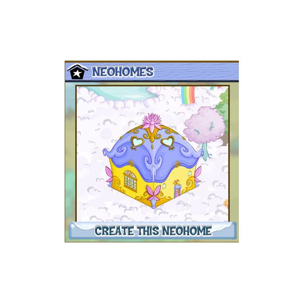 Neopets Soup Kitchen: How To Get Started On Neopets And How To Play Effectively