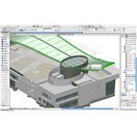 800px-ArchiCAD-12-NHS-3D
