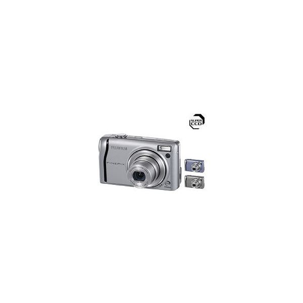 https://www.fujifilm.com/products/digital_cameras/f/finepix_f40fd/index.html