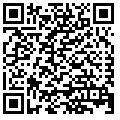 ColorNote QR Code