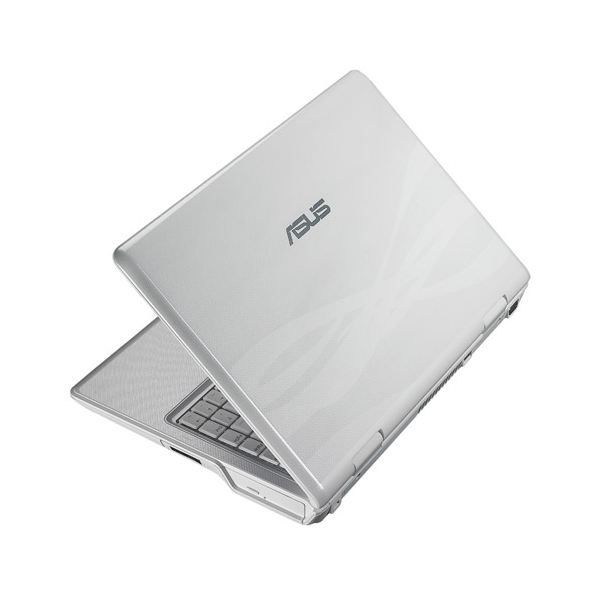 What Went Wrong with the ASUS Notebook F80 Series? A Review For Those Shopping the Bargain Bins
