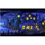 The Secret of Monkey Island--Special Edition XBLA Screenshot 1