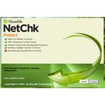 Installer of NetChk Protect 7