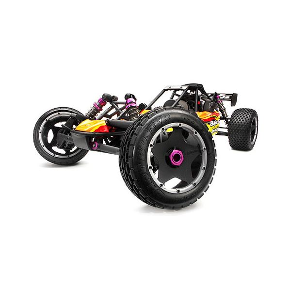 Top 5 Custom Remote Control Cars: List of the Best Remote Control Cars