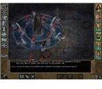 The Baldurs Gate 2 resolution hack eliminates any stretching effect