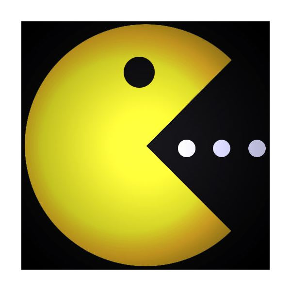 Pac-Man History and Origins