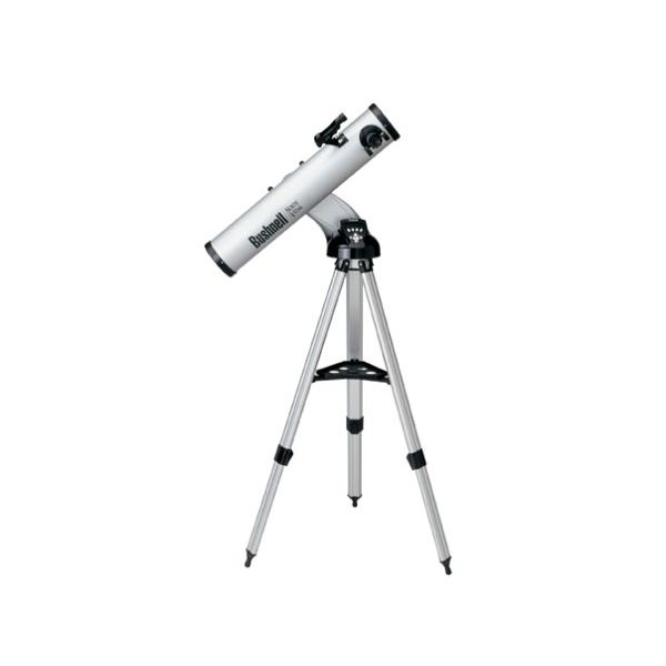 Tips on Learning to Use Telescopes to Optimize Your Viewing