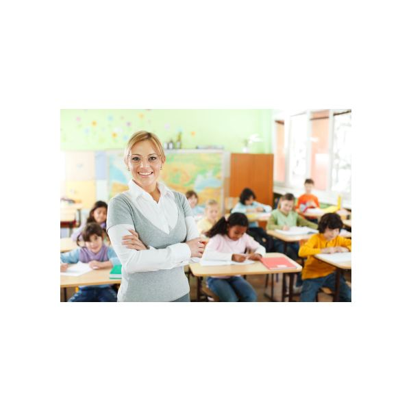 How Appearance & Demeanor Affect Your Professional Image as a Teacher