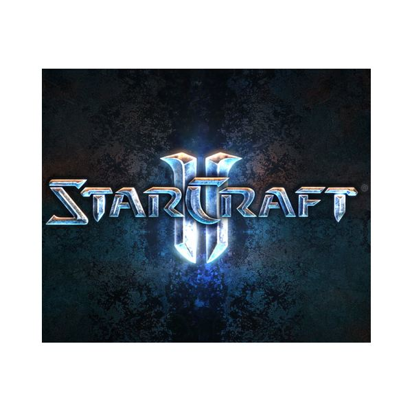 The History of Starcraft and the Eagerly Anticipated Sequel, Starcaft II: Wings of Liberty